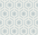Product: DG10402-Hexagon Lattice