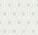Product: DG10408-Hexagon Lattice