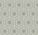 Product: DG10400-Hexagon Lattice