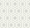 Product: DG10403-Hexagon Lattice