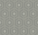 Product: DG10407-Hexagon Lattice