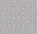 Product: DG10406-Hexagon Lattice
