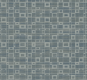 Product: DG10502-Grid and Squares