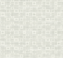 Product: DG10500-Grid and Squares