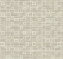Product: DG10505-Grid and Squares