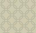Product: DG10803-Matchstick Octagon