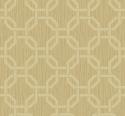 Product: DG10809-Matchstick Octagon