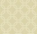 Product: DG10807-Matchstick Octagon