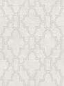 Product: DG11700-Tile Trellis