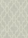 Product: DG11710-Tile Trellis