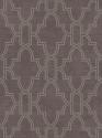 Product: DG11719-Tile Trellis