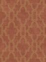 Product: DG11701-Tile Trellis
