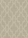 Product: DG11705-Tile Trellis