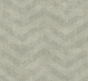 Product: DG10607-Textural Chevron