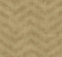 Product: DG10605-Textural Chevron