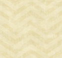 Product: DG10603-Textural Chevron