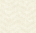 Product: DG10600-Textural Chevron