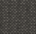 Product: DG11210-Triangles
