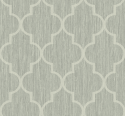 Product: DG10709-Moroccan Tile