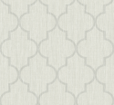 Product: DG10705-Moroccan Tile