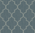 Product: DG10707-Moroccan Tile