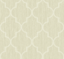 Product: DG10708-Moroccan Tile