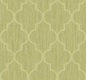 Product: DG10704-Moroccan Tile