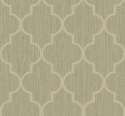 Product: DG10715-Moroccan Tile
