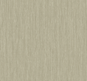 Product: DG10916-Moroccan Texture