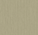 Product: DG10906-Moroccan Texture