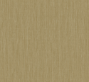 Product: DG10905-Moroccan Texture