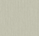 Product: DG10920-Moroccan Texture