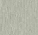 Product: DG10930-Moroccan Texture