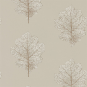 Product: 215698-Oak Filigree