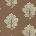 Product: 215701-Oak Filigree