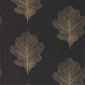 Product: 215700-Oak Filigree