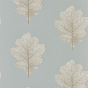 Product: 215702-Oak Filigree