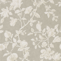 Product: 215722-Magnolia/Pomegranate