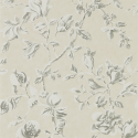 Product: 215726-Magnolia/Pomegranate