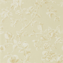Product: 215723-Magnolia/Pomegranate