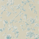 Product: 215725-Magnolia/Pomegranate