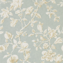Product: 215724-Magnolia/Pomegranate