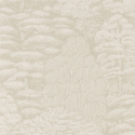 Product: 215717-Woodland Toile