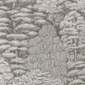 Product: 215716-Woodland Toile
