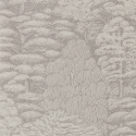 Product: 215718-Woodland Toile