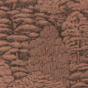 Product: 215719-Woodland Toile