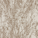 Product: 215693-Meadow Canvas