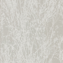 Product: 215694-Meadow Canvas