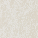 Product: 215695-Meadow Canvas