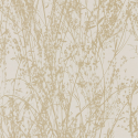 Product: 215697-Meadow Canvas